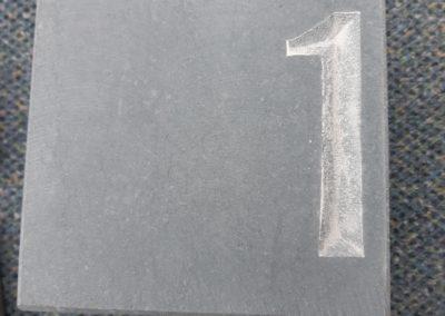 1van10