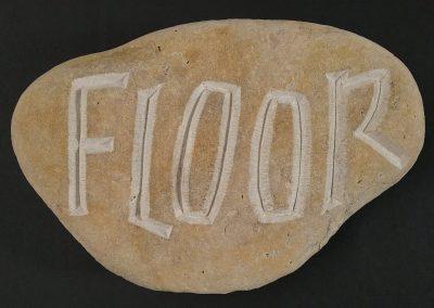 2018 Floor