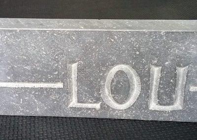 2017 Lou
