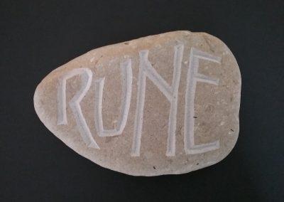 2017 Rune