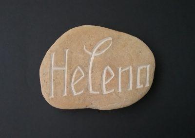 2018 Helena